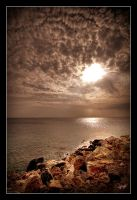 Somewhere by the sea by etsap