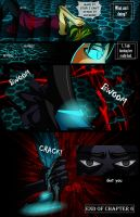 GENERATOR REX OVERTIME: CHAPTER 6 Pg 10 by Lizeth-Norma