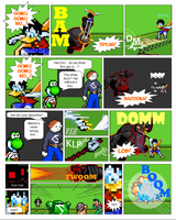Cyber Realm: Episode 16-Page 4 by Animasword
