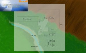SLC Base Map First Company by SLCRescources