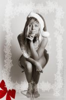 Holiday Cheer by BrianMPhotography