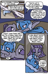 Under The Bed by FouDubulbe