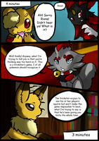 PMD - RC - LR - page 28 by StarLynxWish