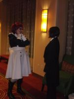 Anime Iowa 2010 number 34 by Rissi-Chan