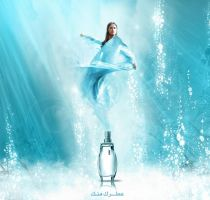 perfume in water_ by soma by soma25