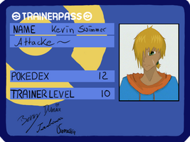 Trainerpass_Kevin by Kysan