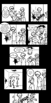 002 Name by MarsigComic