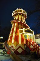 Helter Skelter by xLostFACEx