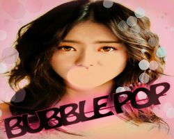 Bubble POP Go Ara by 07124ever