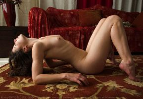 Natalia2, Reclining Nudes 175 by photoscot
