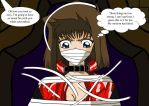 Tea Mummy Peril 4 by Duel-Monsters