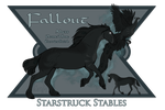 SS Fallout by daughterofthestars