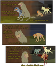 CC Audition: Pg20 by Songdog-StrayFang