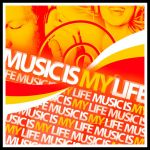 SL Music Is My Life by shaylu