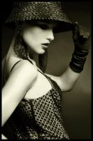 Glamour II by Psicotico