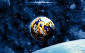 Real Madrid Planet Pack by real-squazer