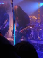 Epica 05 - Katowice 15.05.2012 by Camille-2406