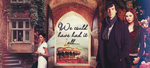 Wholock | We could have had it all... by VictoriaCrockett