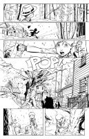 Rise of The Guardians - page 04 by MarcFerreira