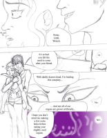 Whatever Page 25 by I-Major-In-Magick