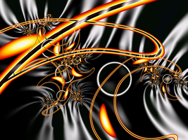 First Fractal by chris-stahl