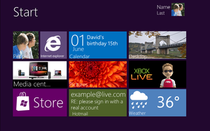 Windows 8-9876 Beta by ironrex1