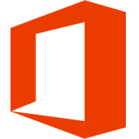 MS_office new logo by NAVDBEST