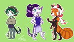 Destraction Cheebs by sugar-hype99