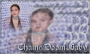 Deviant ID by chainedoombaby