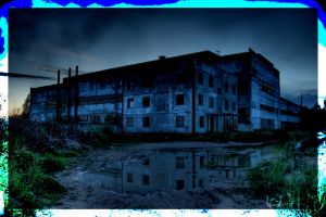 Narva 03.08.07 by Imjss