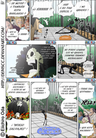 One Piece Manga 576 Pagina 08 by DEIVISCC