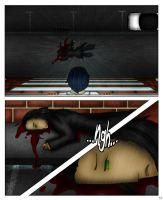 Nechrome Page 18 by Sefti