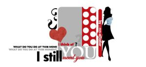 I still by Mn-El5a6er