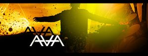 Angels and Airwaves Sig by iNicKeoN