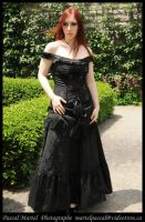 victorian 5 by whipmaster2007