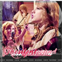 Taylor Swift Mean by ImustbeParanoid