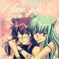 Natsuo and Youji: I love you by drop--dead--gorgeous