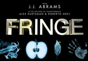 fringe by kungfucloverfield