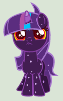 :gift:Who Are You Calling A Cutesy Wootsy? by ObsessedWithSpace