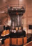 Pressurized Water Reactor 1985 by ringshadow