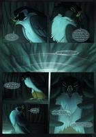 Chapter 1 - Page 6 by Chaluny