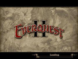 EverQuest II - Title by Josephs
