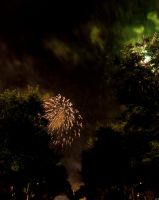 Red White and BOOM by DevilChildVorn