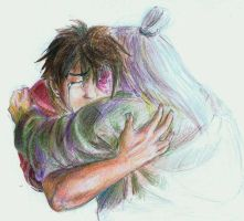 Zuko and Iroh Hug 3-50 by tribute27