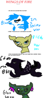 Wings of fire meme by The-she-kitty-trio