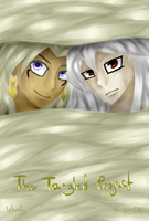 The Tangled Project by Nitocret