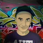 AndyGrid by rastsar