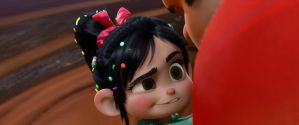 Wreck-It.Ralph.2012 67 by popa666