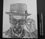 Heisenberg triangulation by eliasmadan