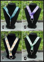 Lanyards for Sale by AirRaiser